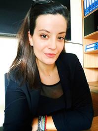 Anita Pejović
