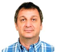 Milan Mirković