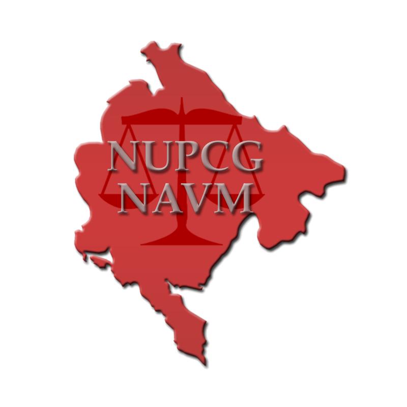 NUPCG