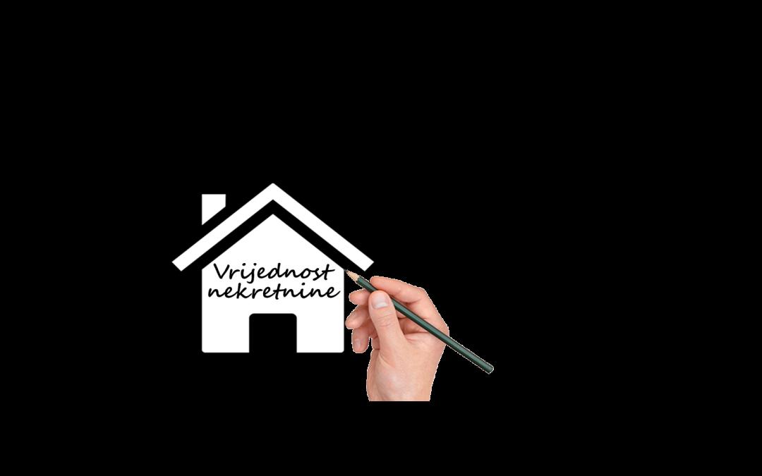 NUPCG organizuje obuku za procjenitelje nekretnina