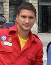 Andrija Zvicer