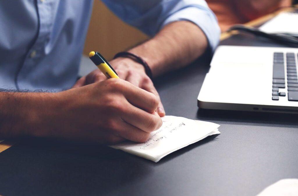 Edukativni program za obuku procjenitelja nepokretne imovine