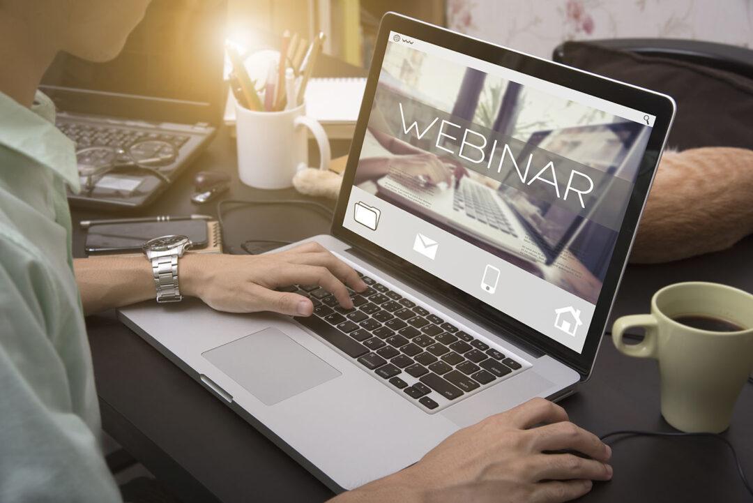 EDUKACIJA NUPCG-A PUTEM WEB – SEMINARA 2021